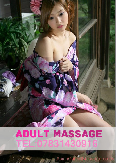 eva tantra massage