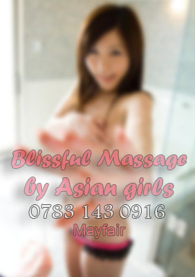 professionell Call-girl prostata massage